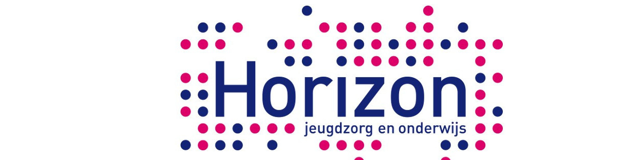 Horizon Jeugdzorg Community