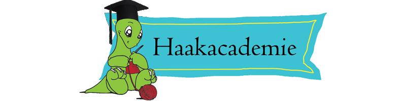 De Haakacademie