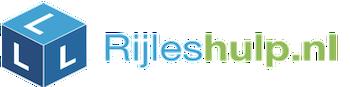 Rijleshulp Community