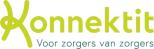 Konnektit Community logo