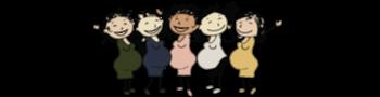 Zelfbewustzwanger Community