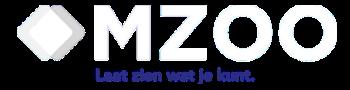 Community voor leden van medezeggenschapsorganen