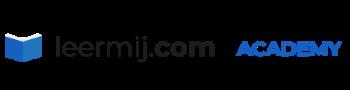 Leermij.com Academy