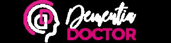Dementie Dokter