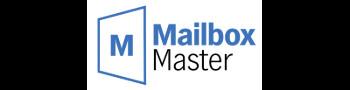 Mailbox Master Community