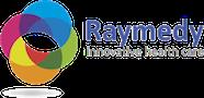 Raymedy Netwerk Platform