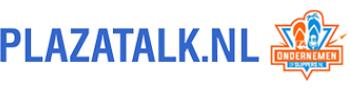Plazatalk - Waar Plaza kennis en netwerk verder gaan