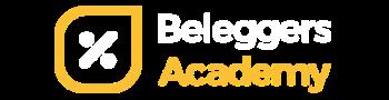 BeleggersAcademy Community