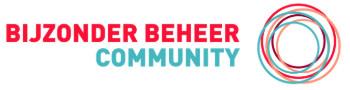 Bijzonder Beheer Community