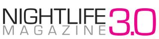 Nightlife Magazine 3.0