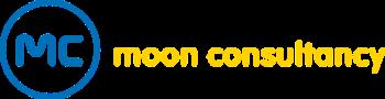Relatietherapie Mirjam Veltman. Moon Consultancy.  Community