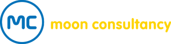Moon Consultancy Community logo