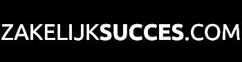 Zakelijk Succes Community