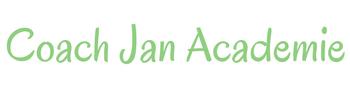 Coach Jan Academie