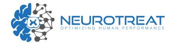 Neurotreat Community