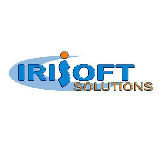 Venice en Irisoft Solutions