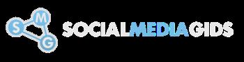 Social Media Gids Community