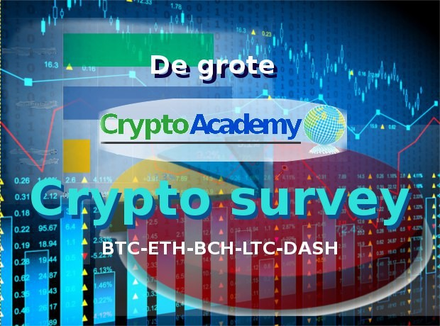 Crypto Currency Survey