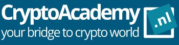 MijnCryptoAcademy
