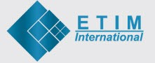 ETIM INTERNATIONAL COMMUNITY WEBSITE