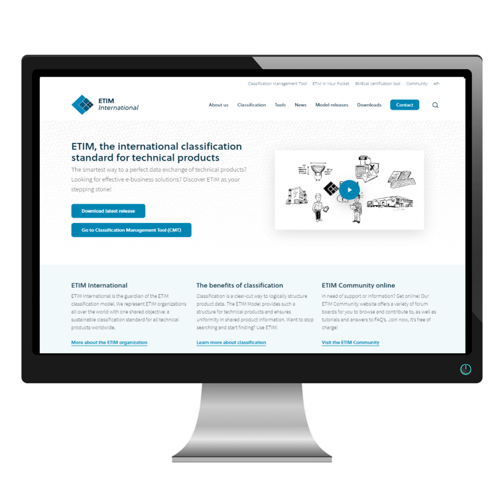 Drum roll, please… we just launched our new website!