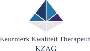 Nieuwe Therapeut KZAG