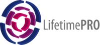 LifetimePro Community