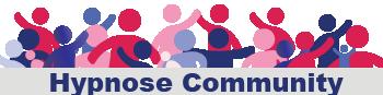 Hypnose Community logo