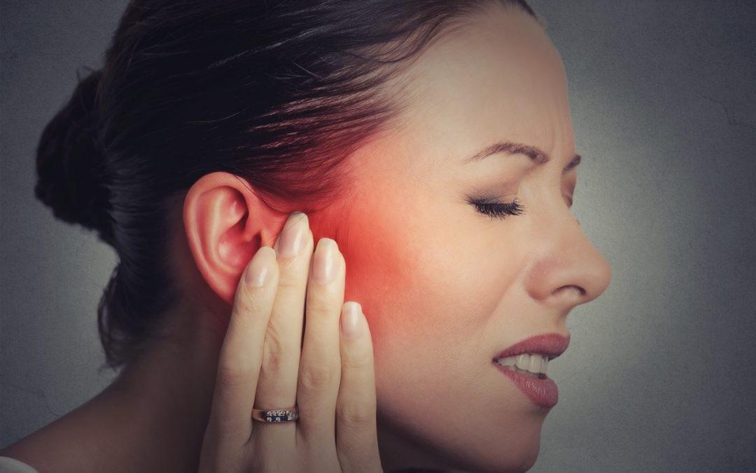 Tinnitus aanpakken met hypnose