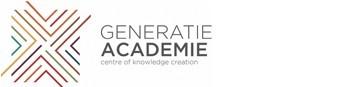 De Generatie Academie