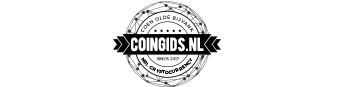 Cryptocurrency forum CoinGids