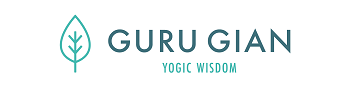 Kundalini Yoga Club logo