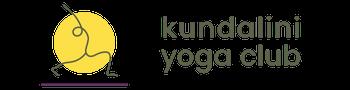 Kundalini Yoga Club