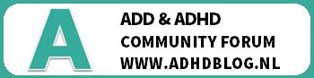 ADHD & ADD Forum