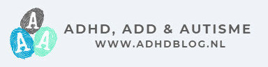ADHD, ADD en Autisme forum.