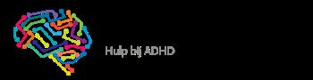 ADHDblog community