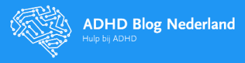 ADHDblog community