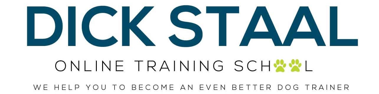 Dick Staal Online Training School