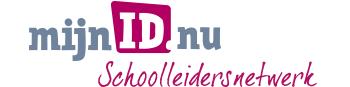 MijnID.nu logo