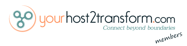 Welcome to YourHost2Transform